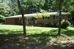 House for rent on Lakeshore Dr, WR in Warner Robins, Georgia