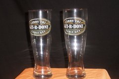 Larry The Cable Guy Drinking Glasses in Fort Campbell, Kentucky