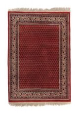 Oriental Rug - Mir Hand knotted  BY DEALER in Ramstein, Germany