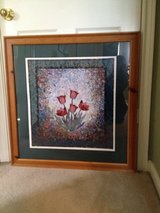 tulip picture- reduced in Kingwood, Texas